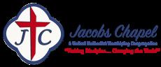 Jacobs Chapel UMC